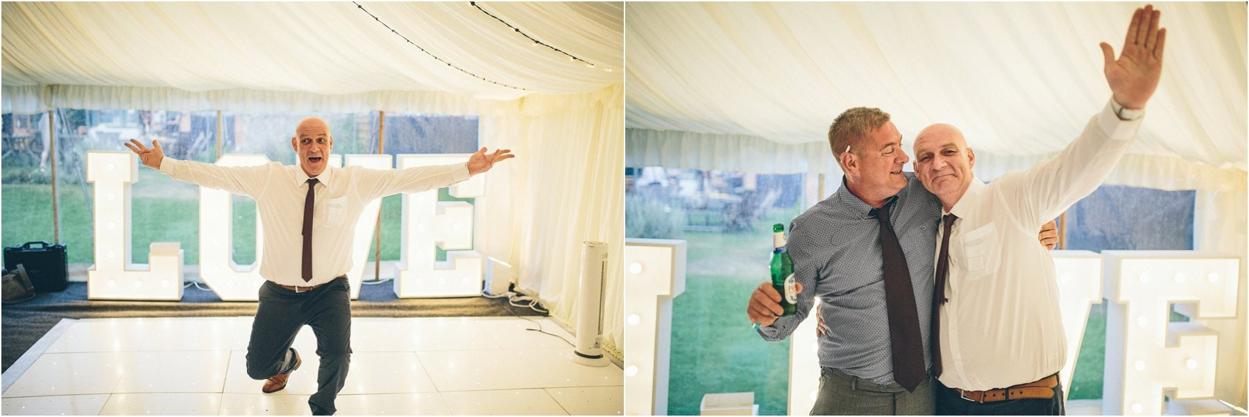 Cley_Windmill_Wedding_Photography_0152