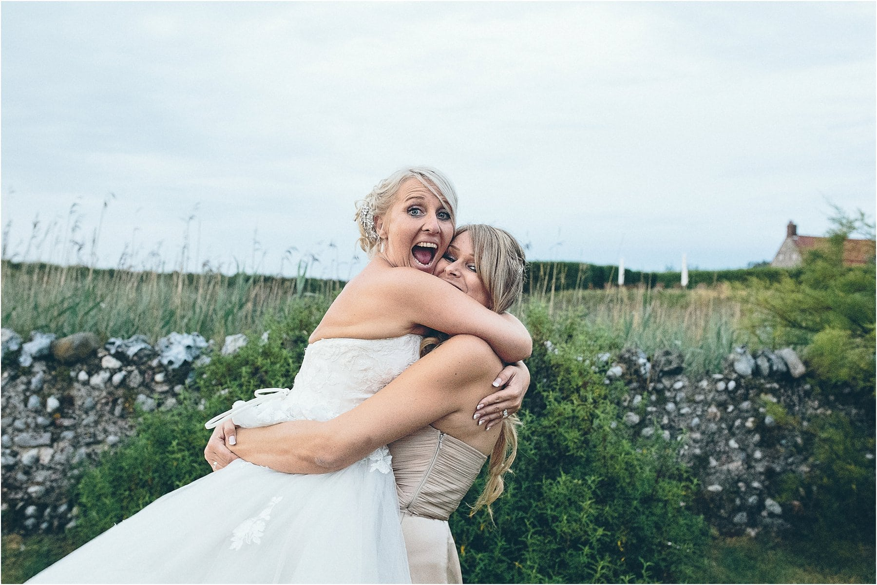 Cley_Windmill_Wedding_Photography_0154