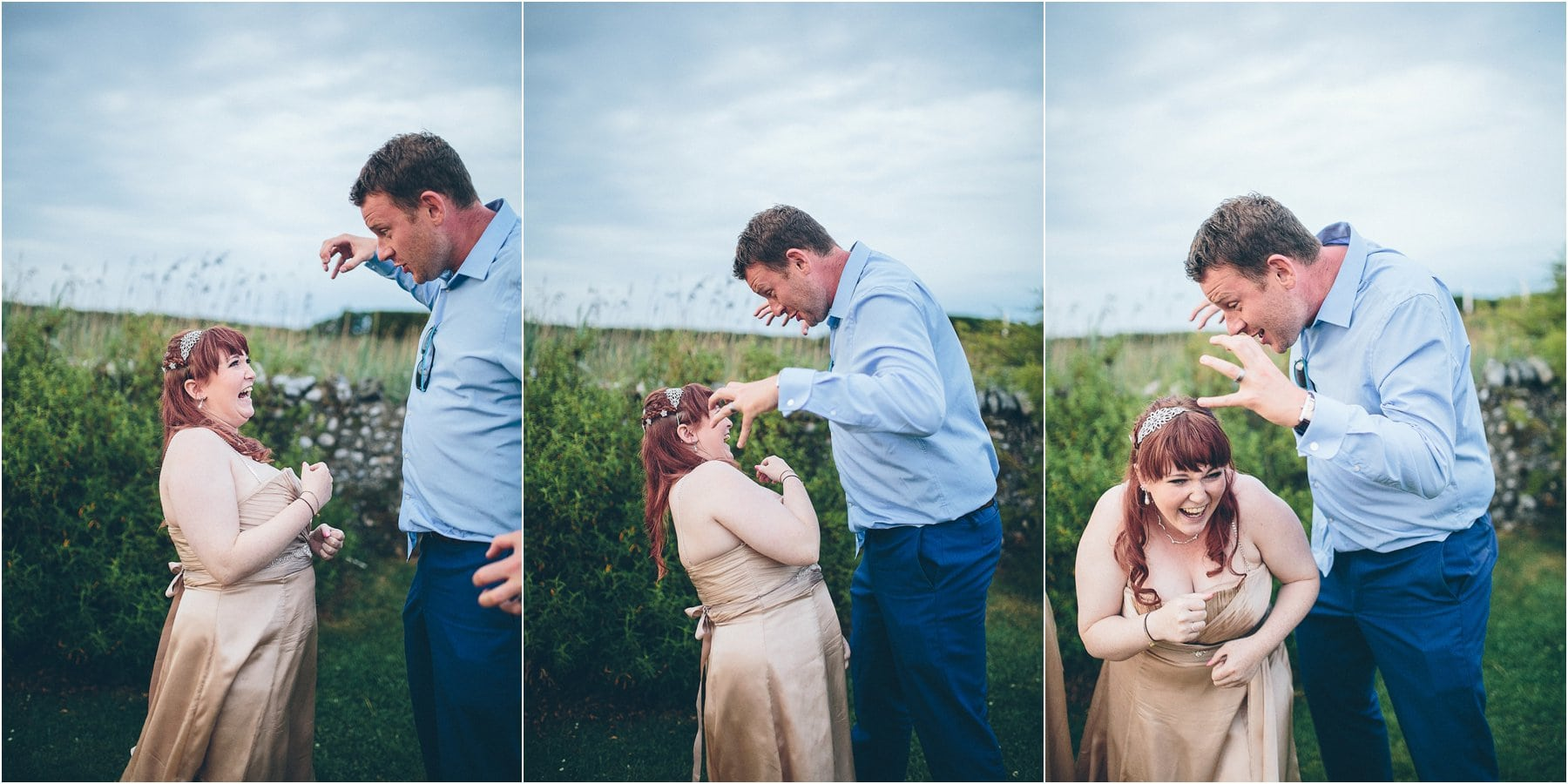 Cley_Windmill_Wedding_Photography_0155