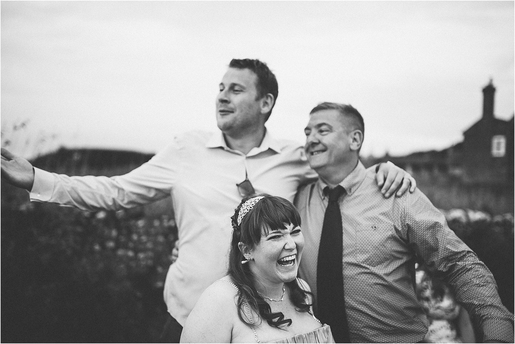 Cley_Windmill_Wedding_Photography_0156