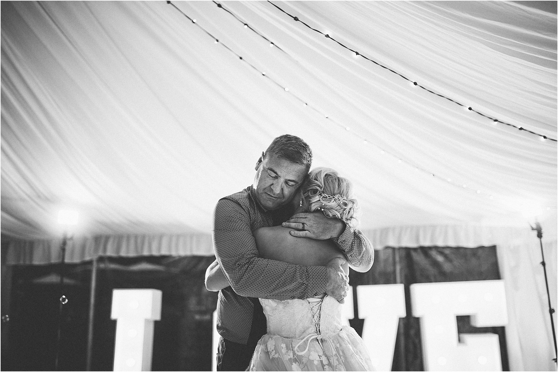 Cley_Windmill_Wedding_Photography_0160
