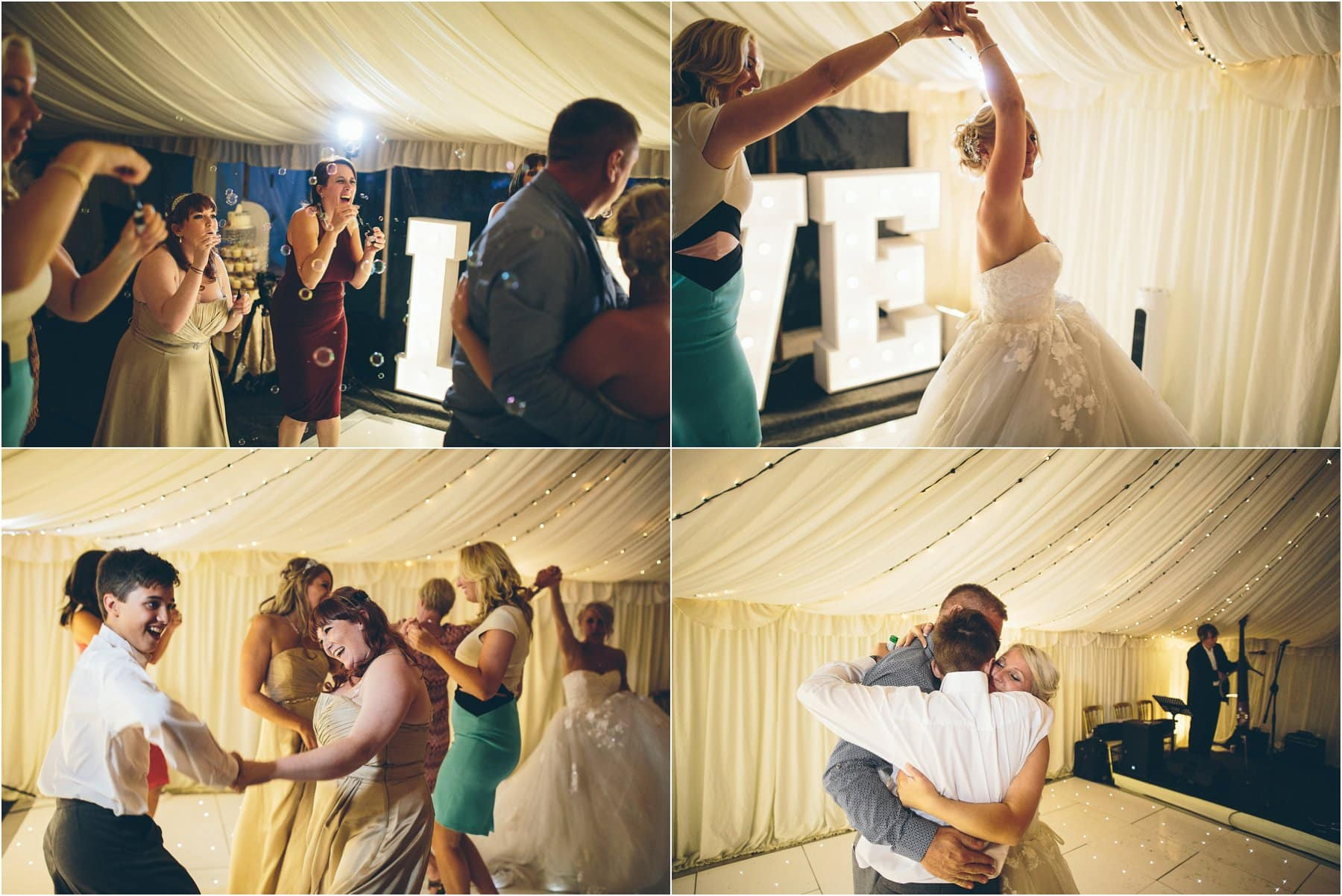 Cley_Windmill_Wedding_Photography_0162