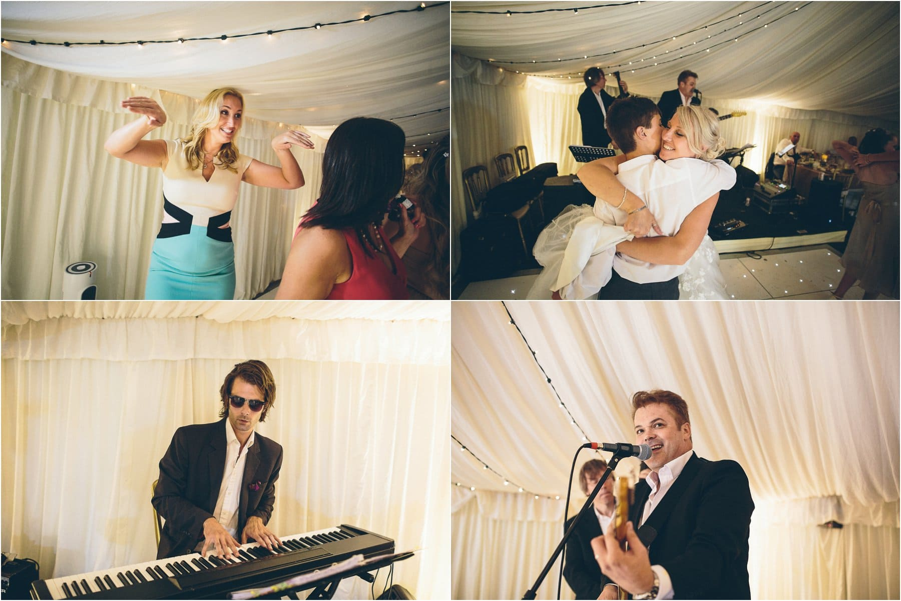 Cley_Windmill_Wedding_Photography_0163