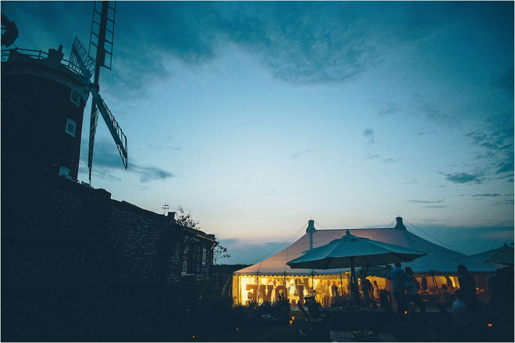 Cley_Windmill_Wedding_Photography_0169