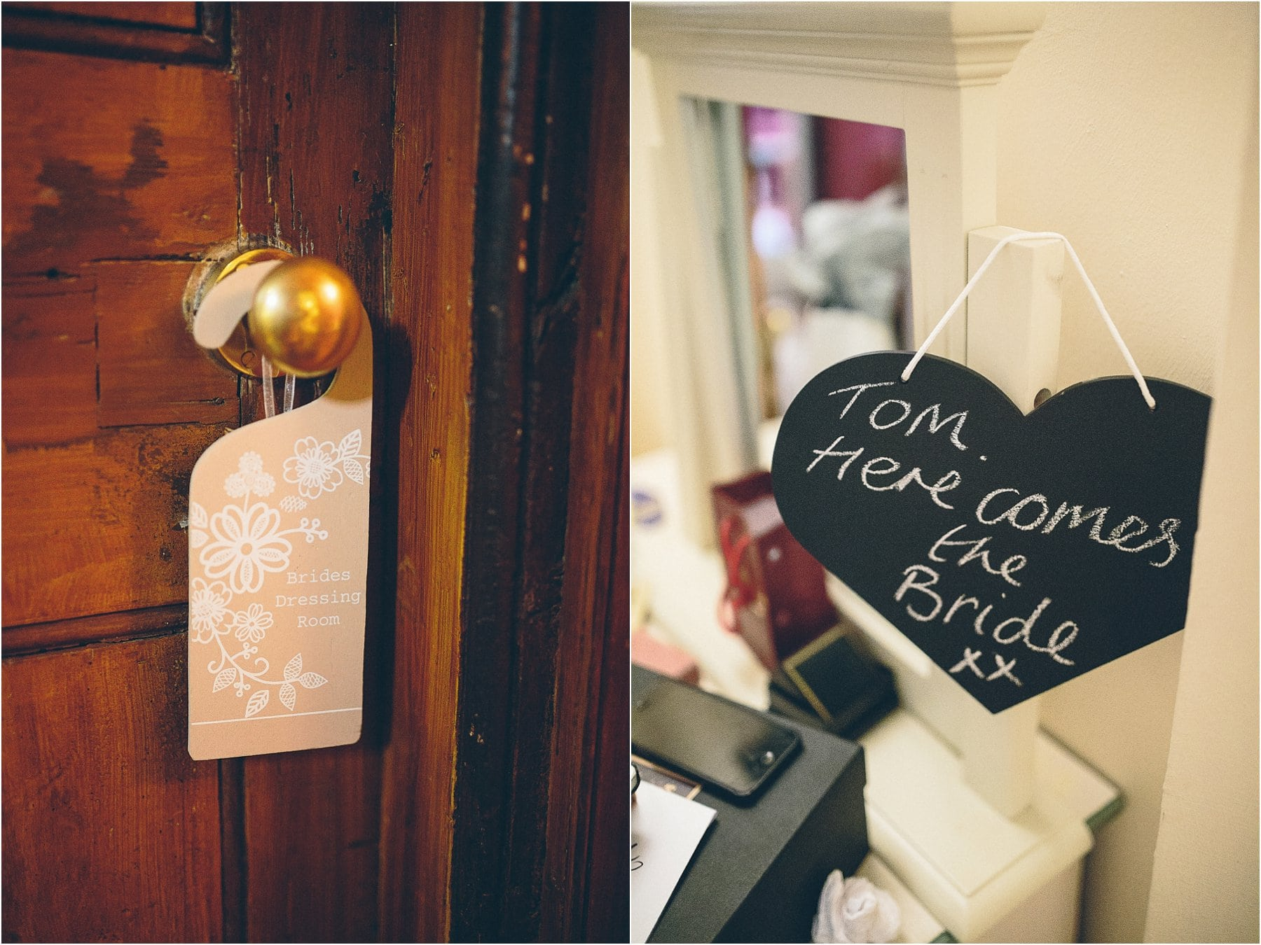 Combermere_Abbey_Wedding_Photography_0038