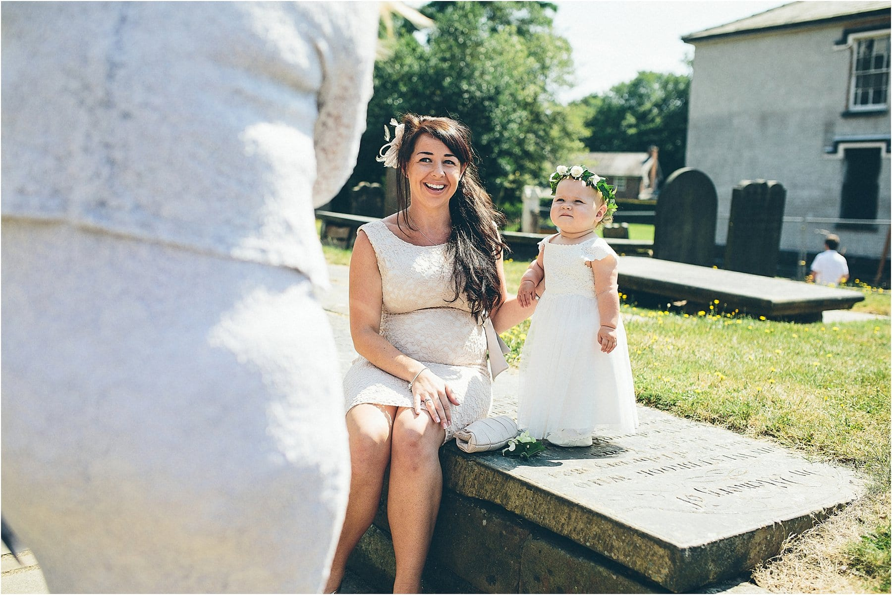 Combermere_Abbey_Wedding_Photography_0052