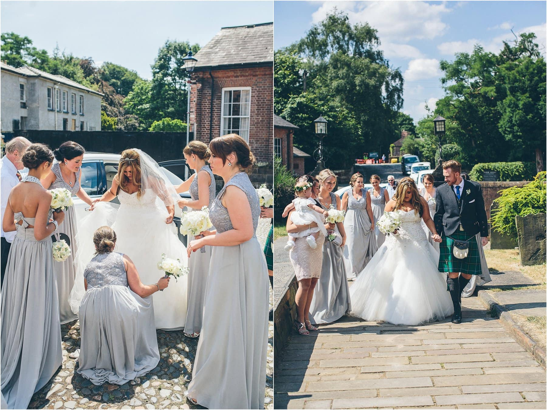 Combermere_Abbey_Wedding_Photography_0058