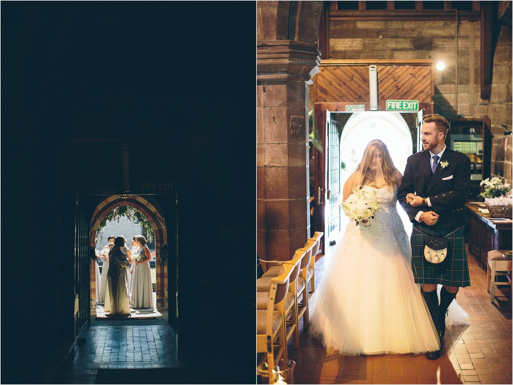 Combermere_Abbey_Wedding_Photography_0060