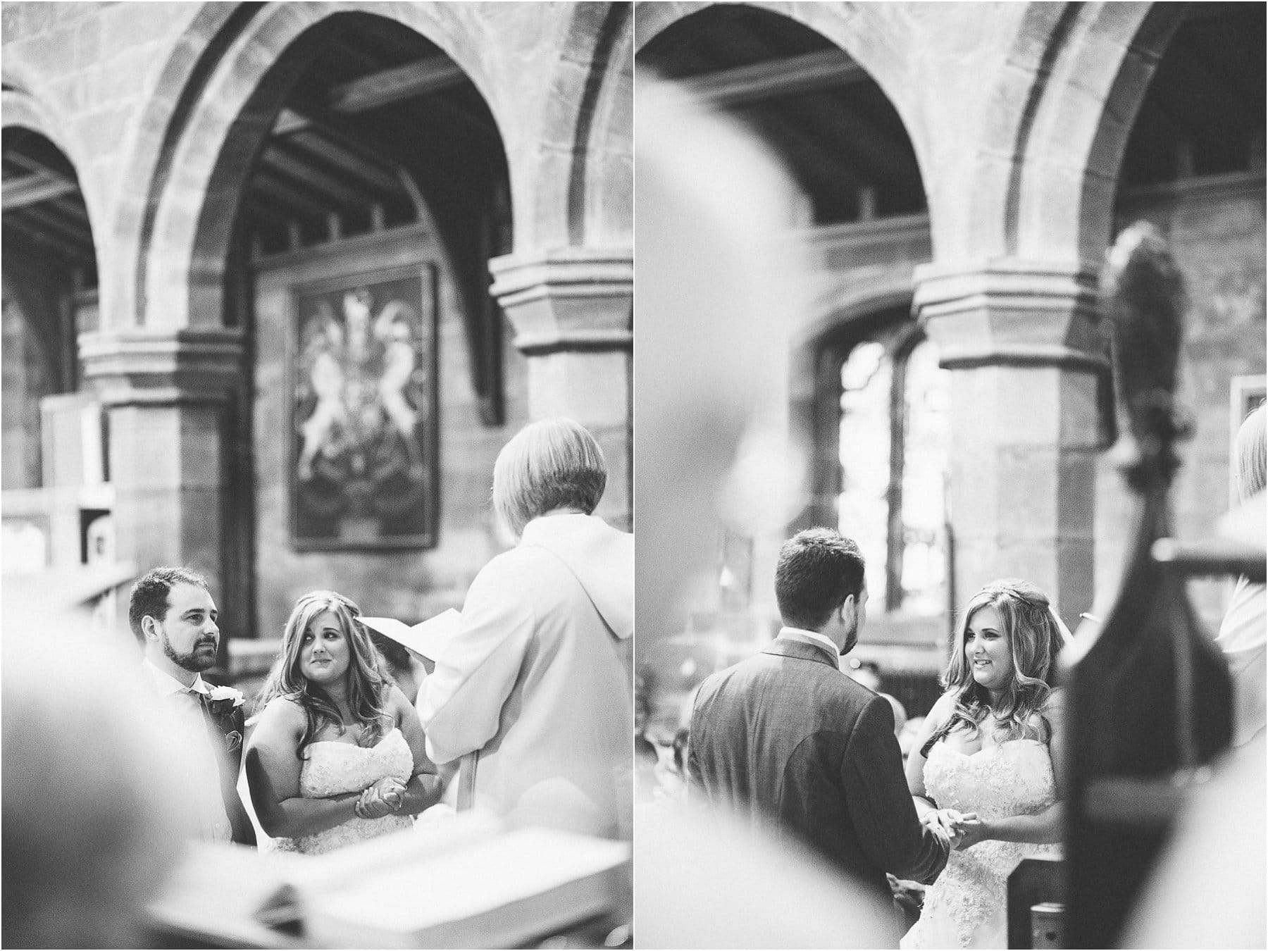 Combermere_Abbey_Wedding_Photography_0066