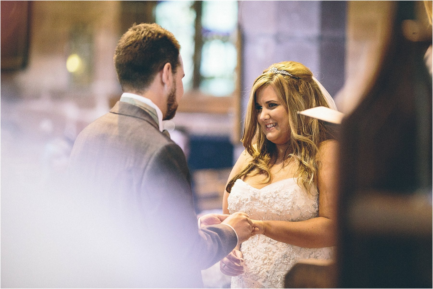 Combermere_Abbey_Wedding_Photography_0068
