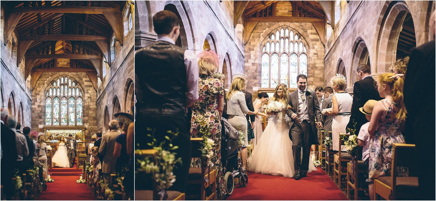 Combermere_Abbey_Wedding_Photography_0073