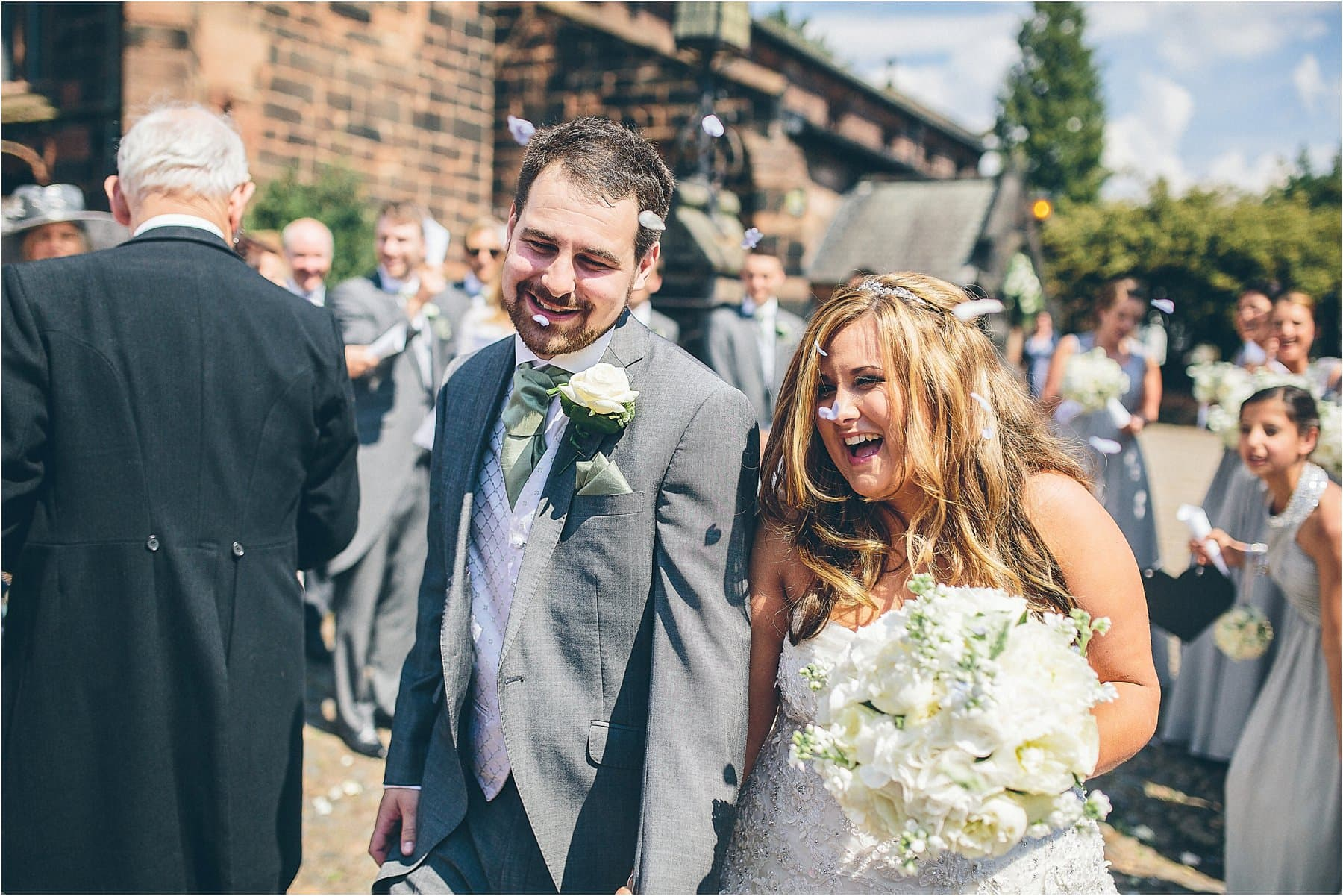 Combermere_Abbey_Wedding_Photography_0077