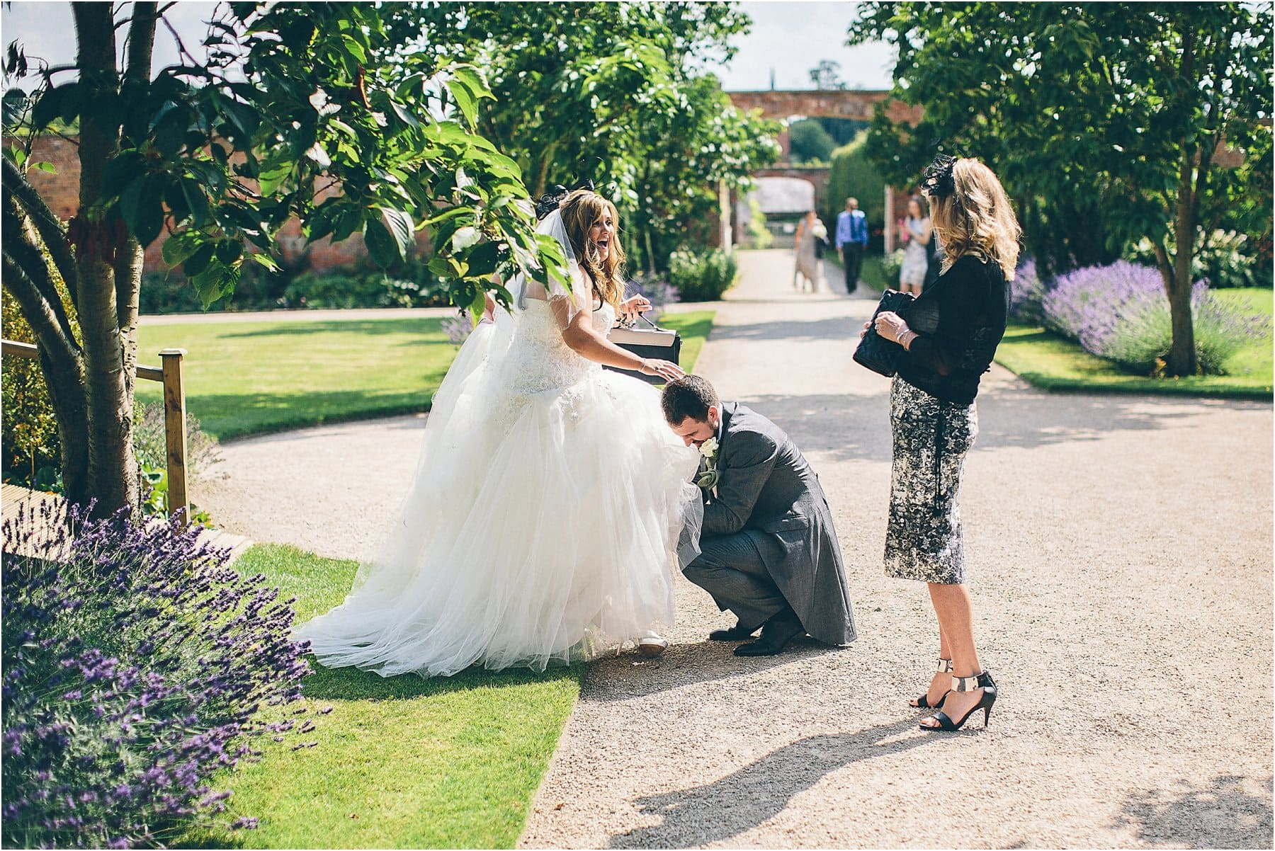 Combermere_Abbey_Wedding_Photography_0085