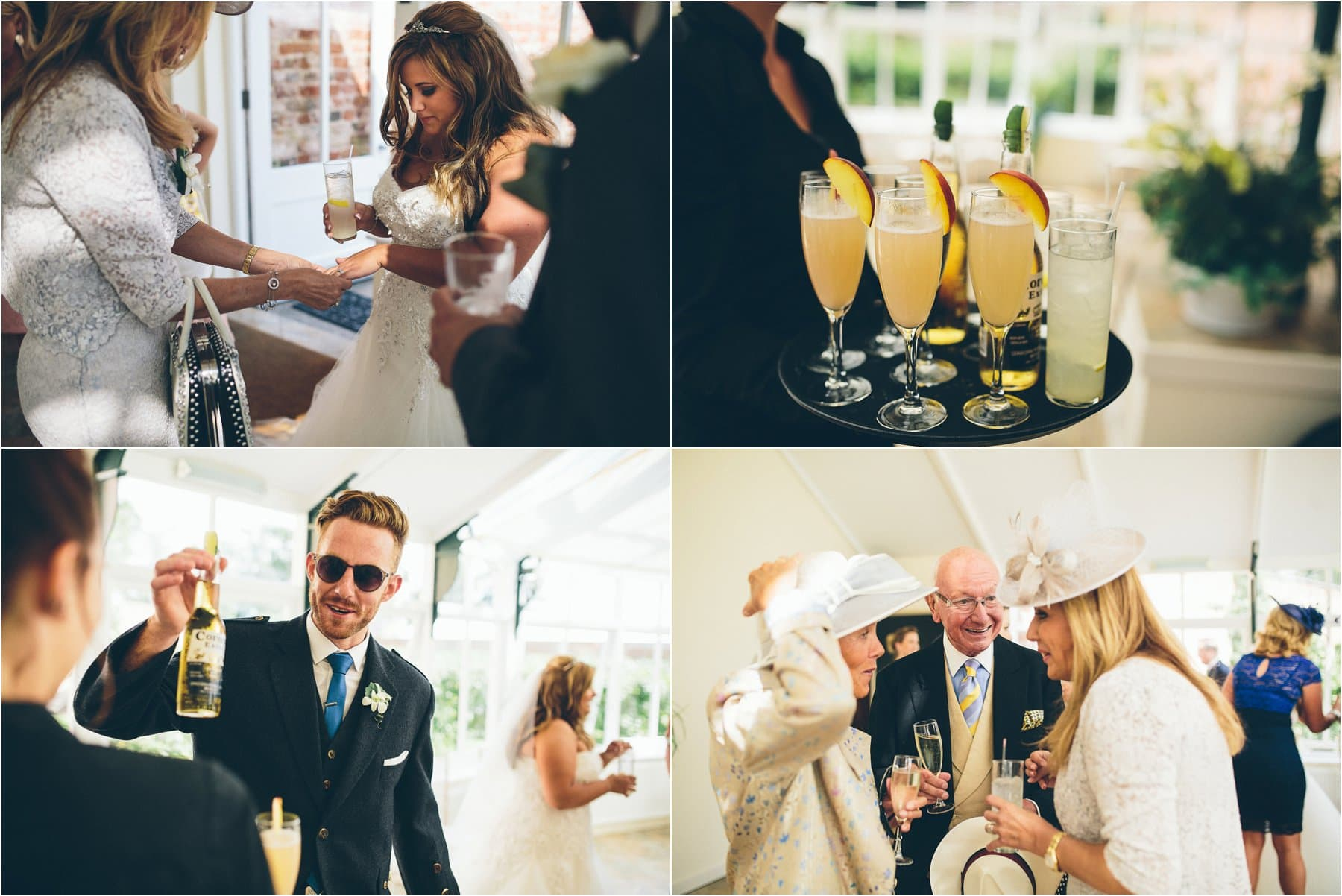 Combermere_Abbey_Wedding_Photography_0086