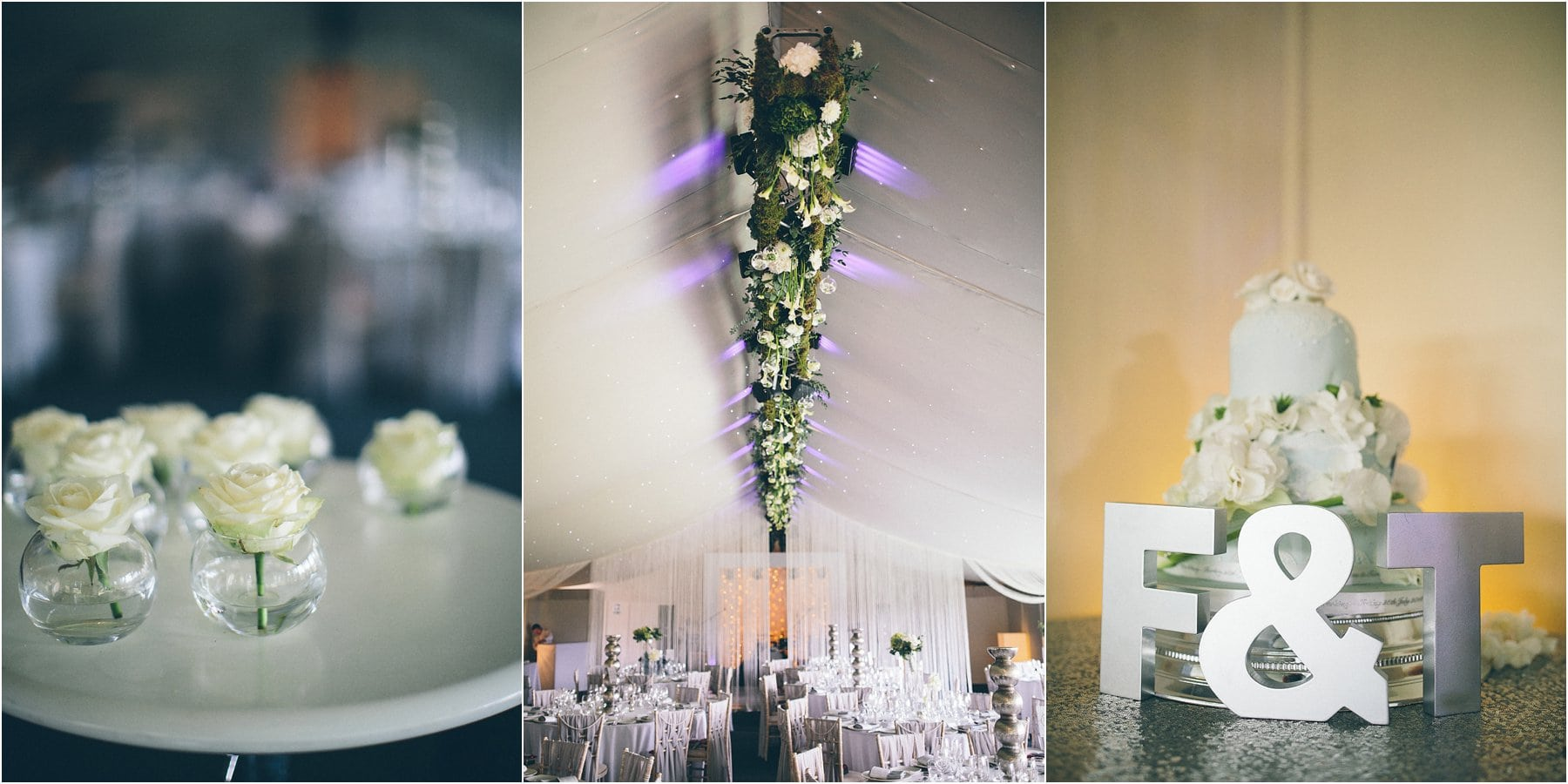 Combermere_Abbey_Wedding_Photography_0091