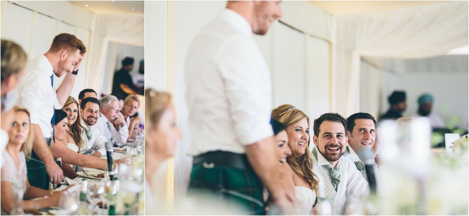 Combermere_Abbey_Wedding_Photography_0098