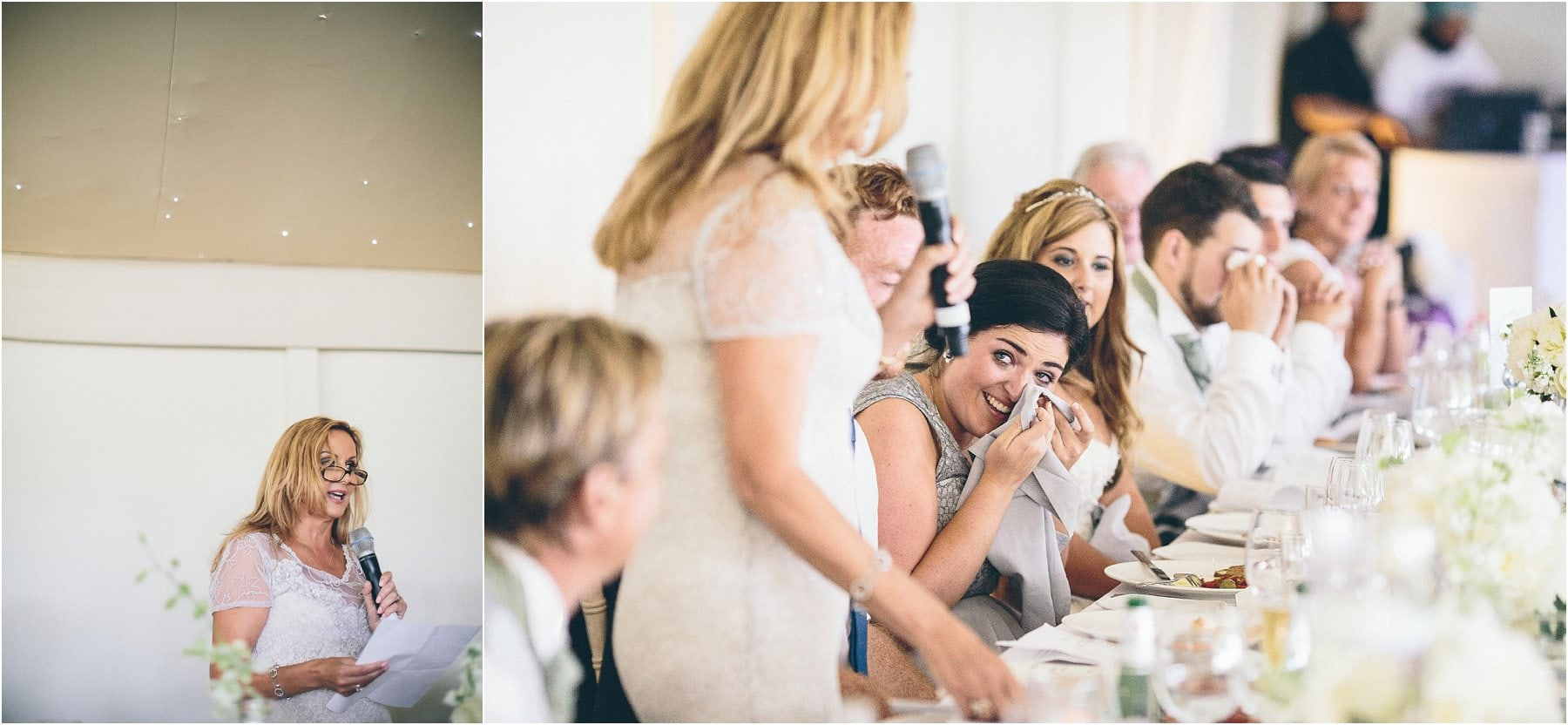 Combermere_Abbey_Wedding_Photography_0099