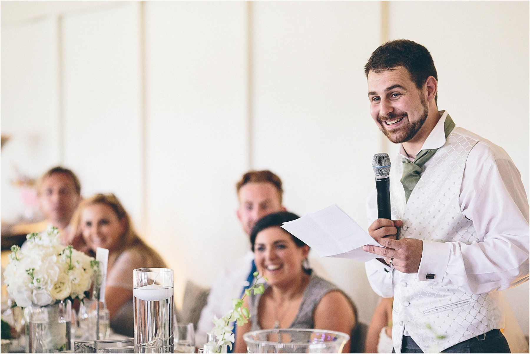Combermere_Abbey_Wedding_Photography_0107