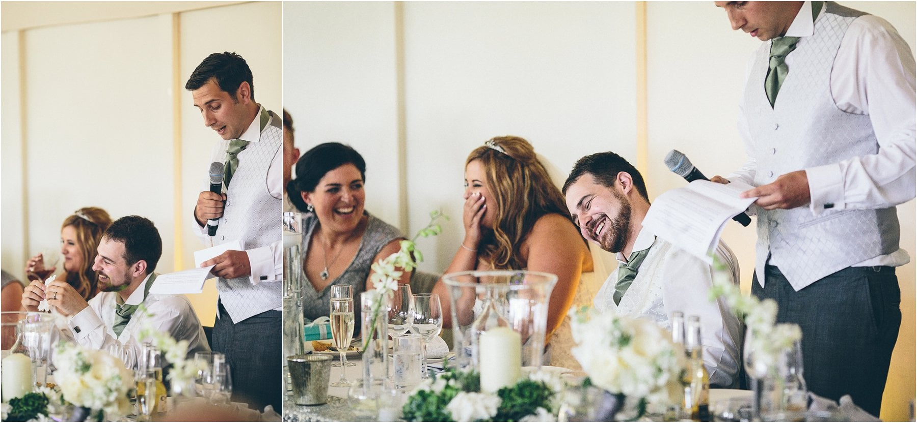 Combermere_Abbey_Wedding_Photography_0109
