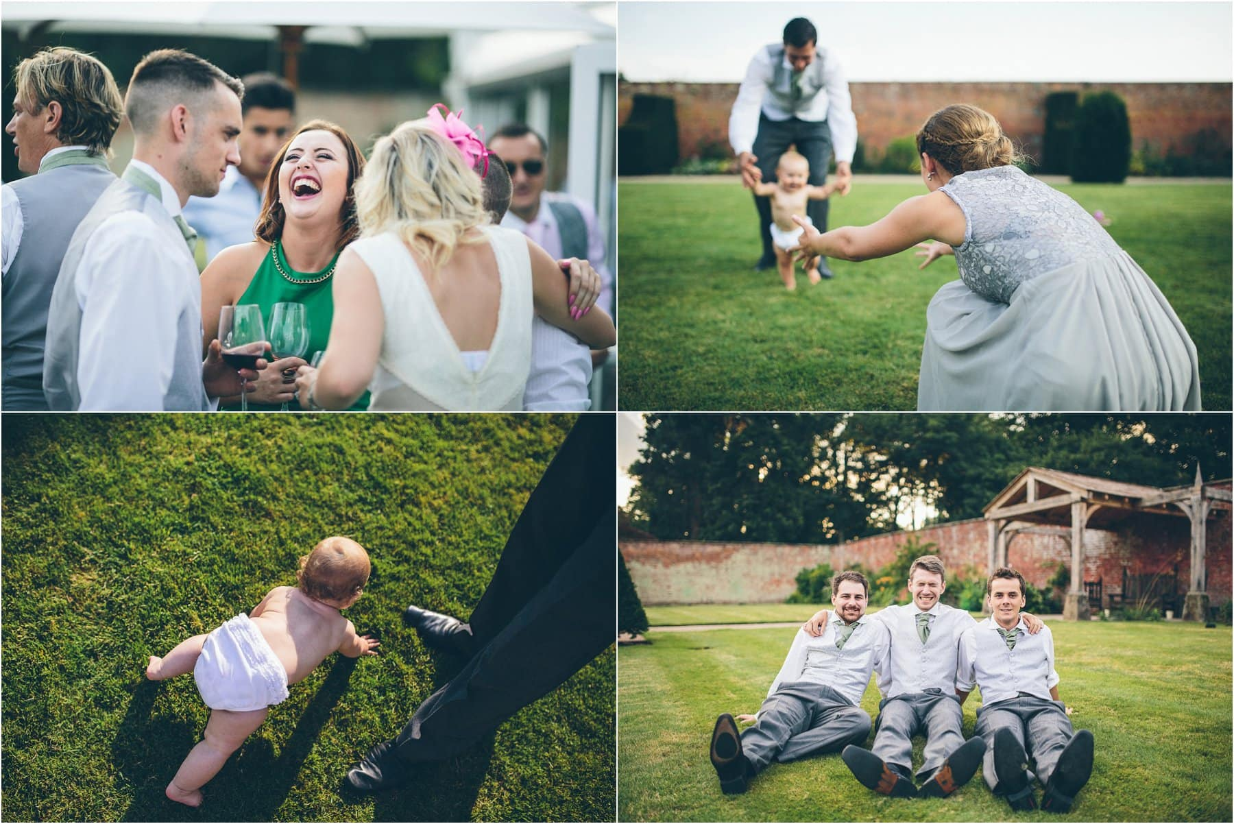 Combermere_Abbey_Wedding_Photography_0114