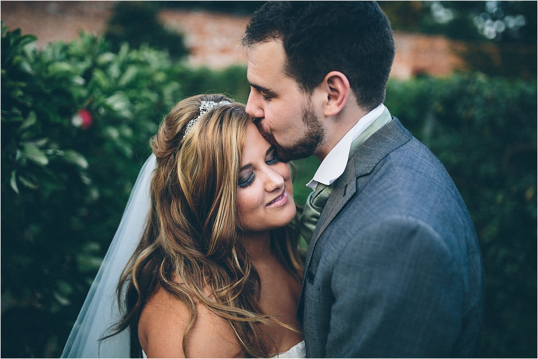 Combermere_Abbey_Wedding_Photography_0120