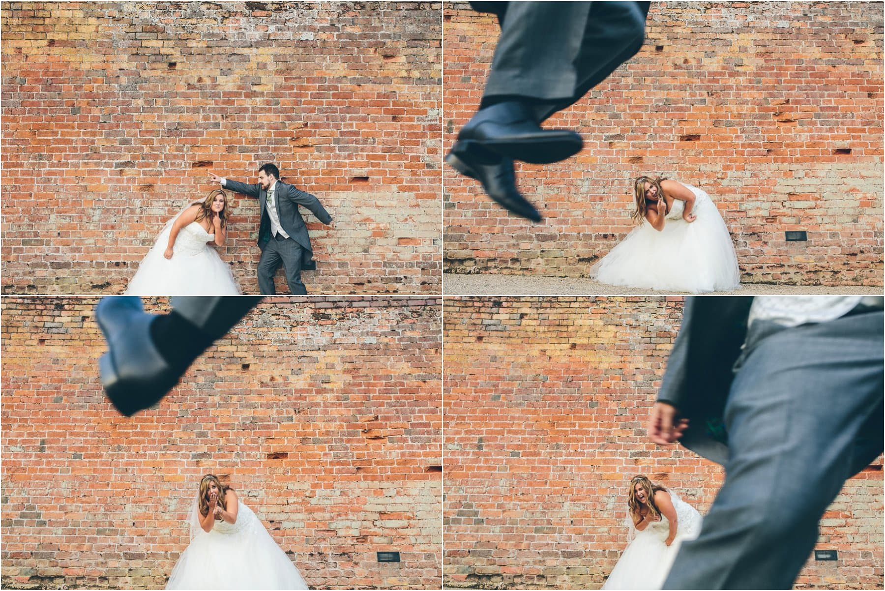 Combermere_Abbey_Wedding_Photography_0122