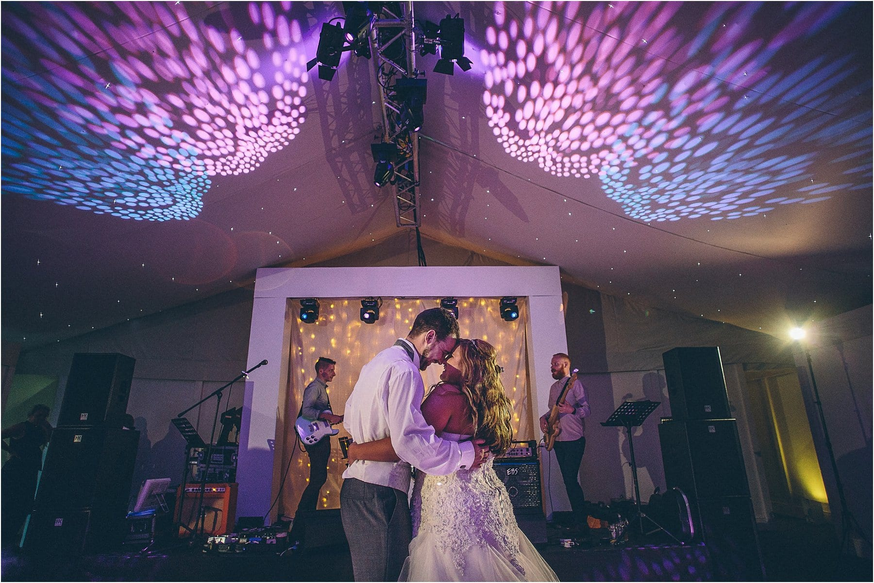 Combermere_Abbey_Wedding_Photography_0128