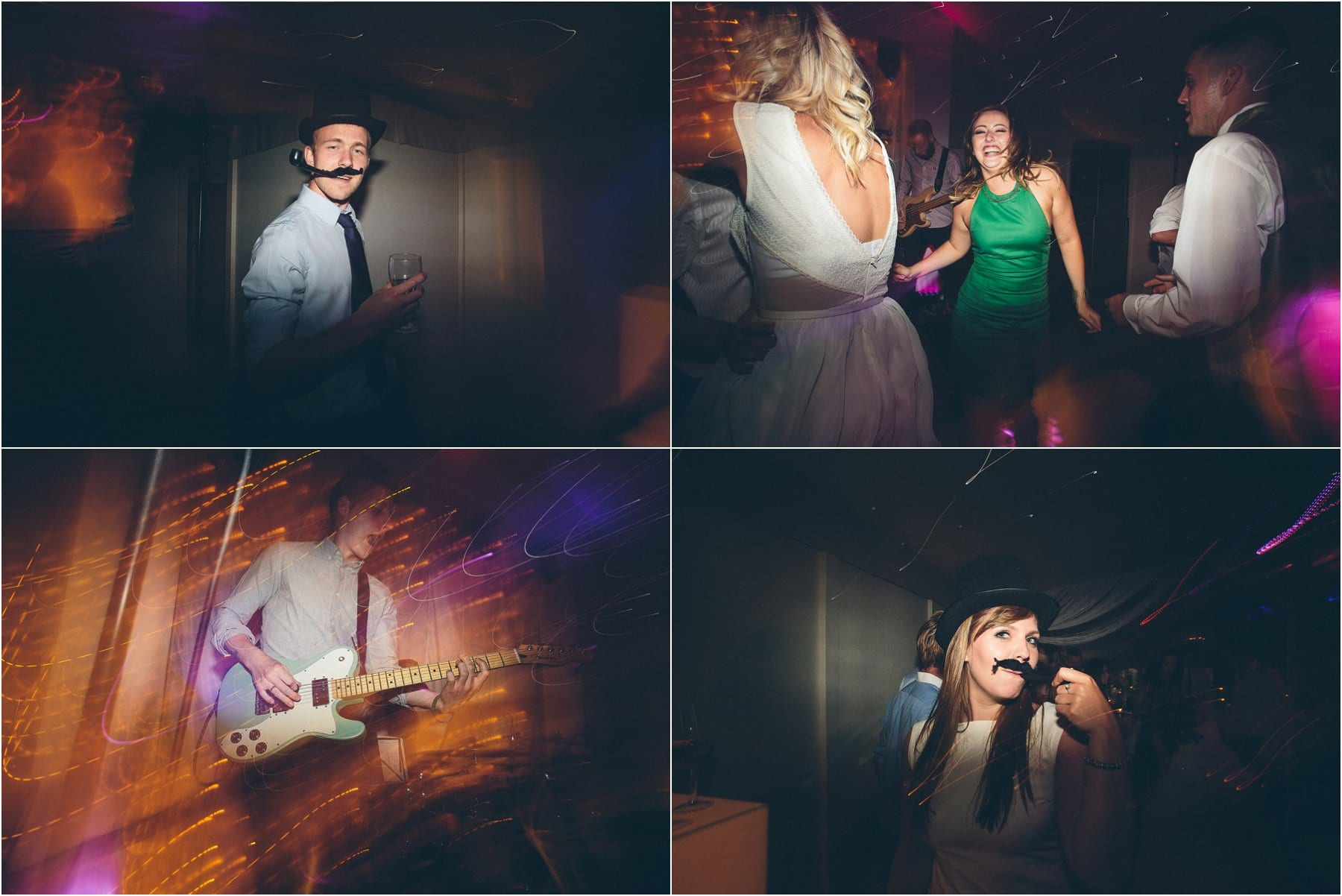 Combermere_Abbey_Wedding_Photography_0133