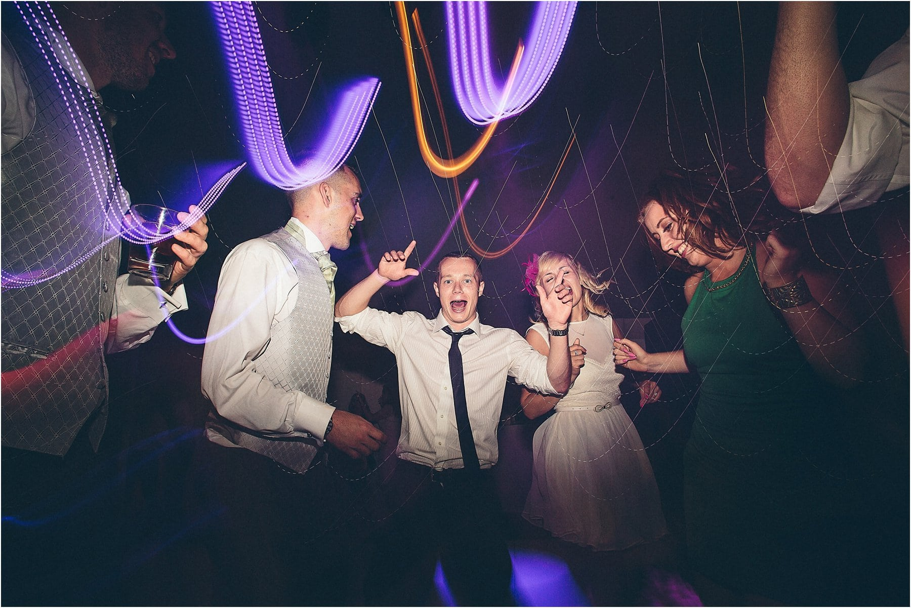 Combermere_Abbey_Wedding_Photography_0135