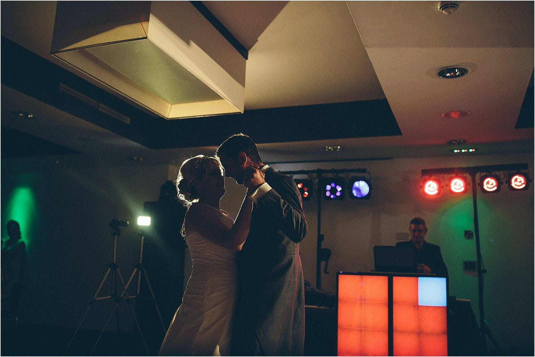 Doubletree_By_Hilton_Wedding_Photography_0118