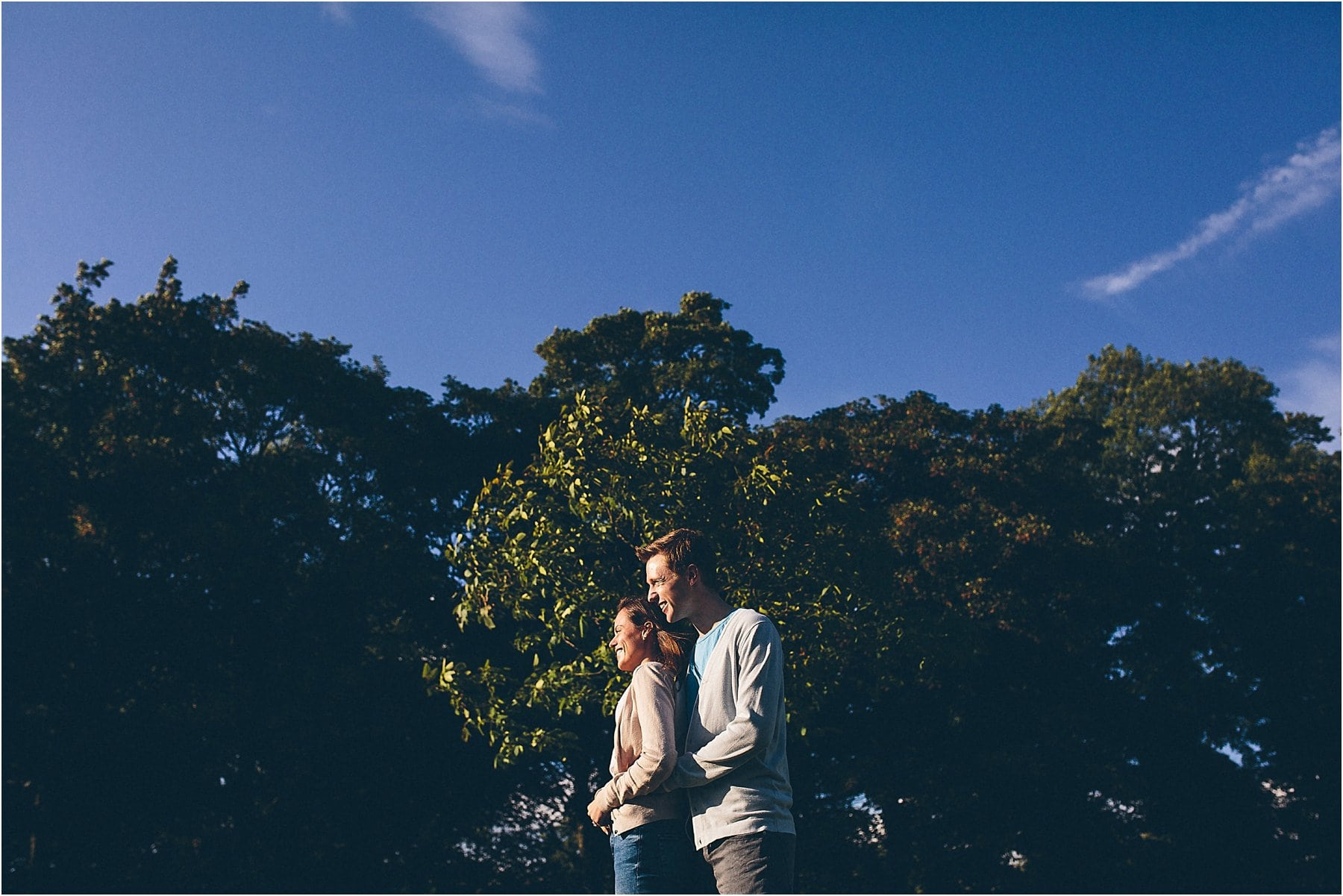 Manchester_Engagement_Photography_0001