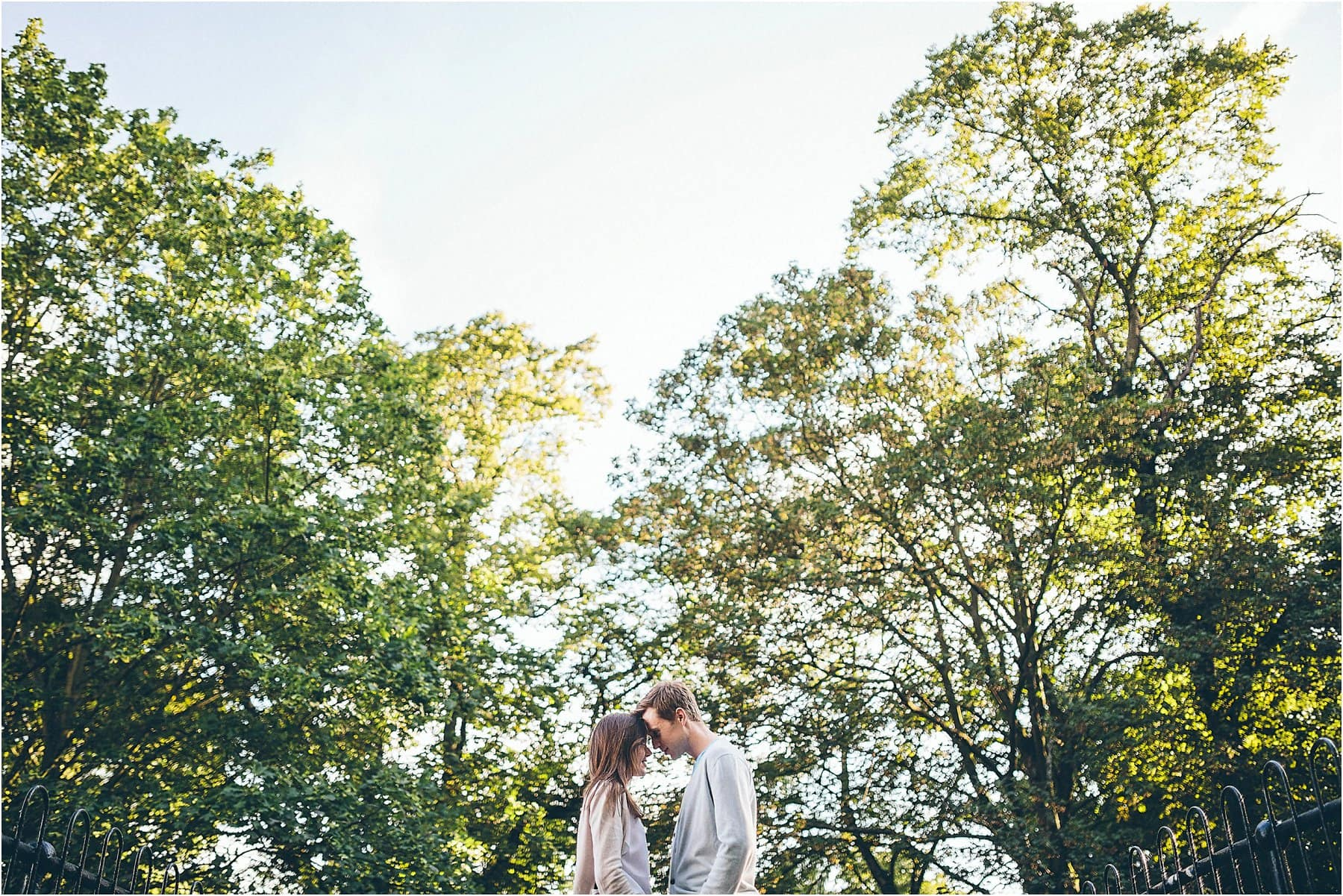 Manchester_Engagement_Photography_0005