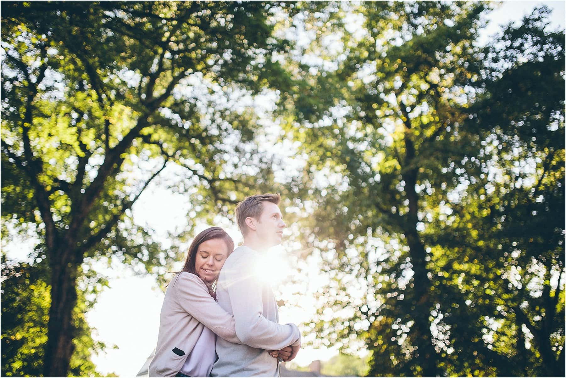 Manchester_Engagement_Photography_0007