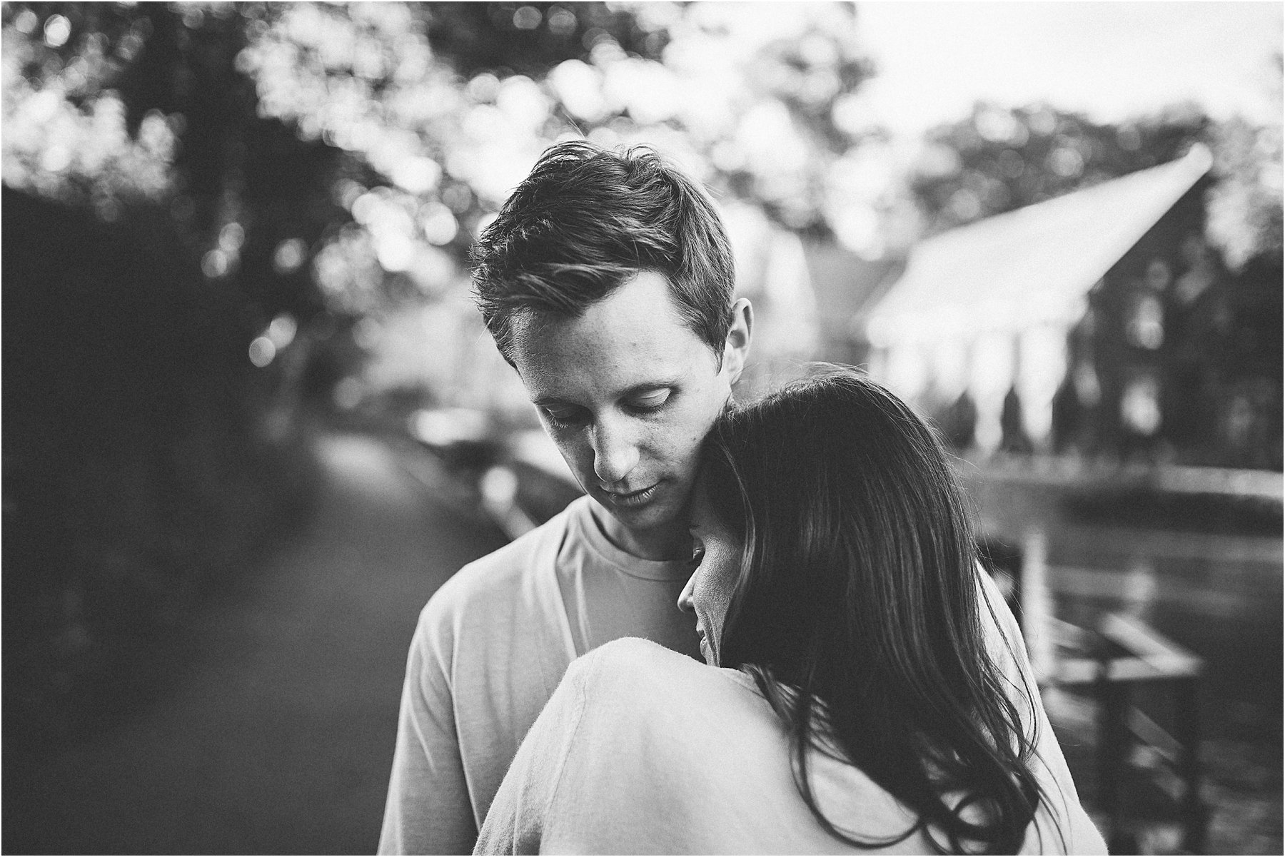 Manchester_Engagement_Photography_0013