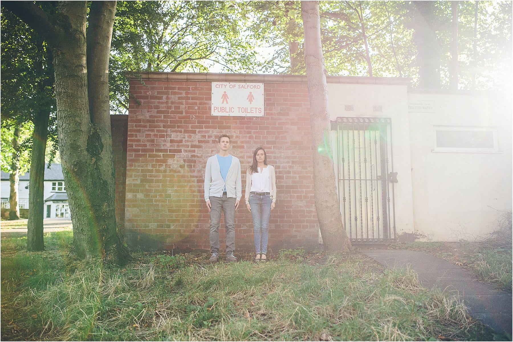 Manchester_Engagement_Photography_0014