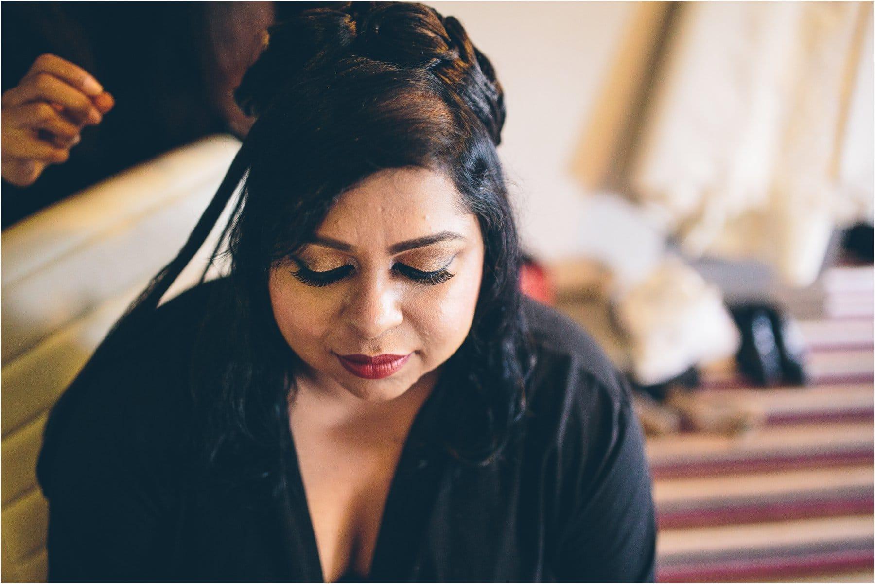 Lancashire_Indian_Wedding_Photography_0002