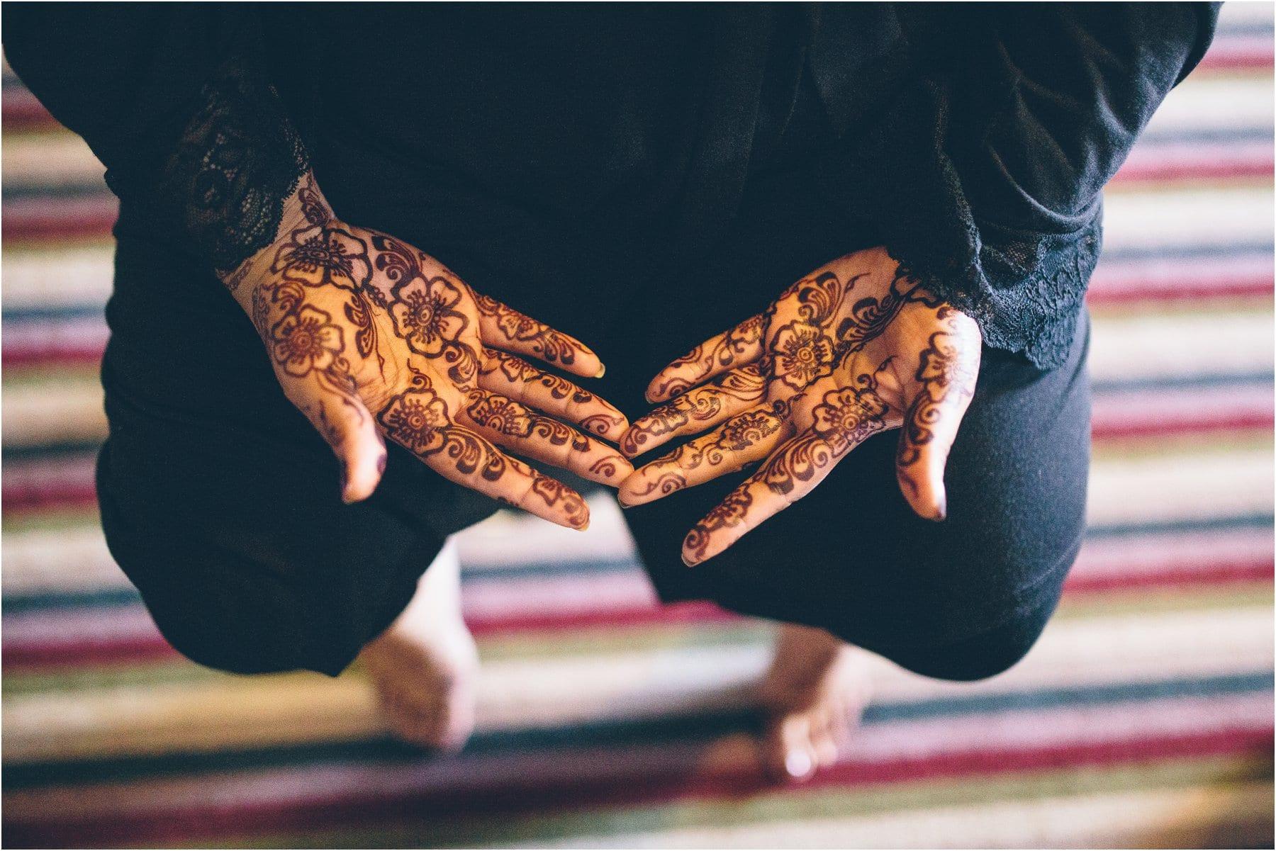 Lancashire_Indian_Wedding_Photography_0003