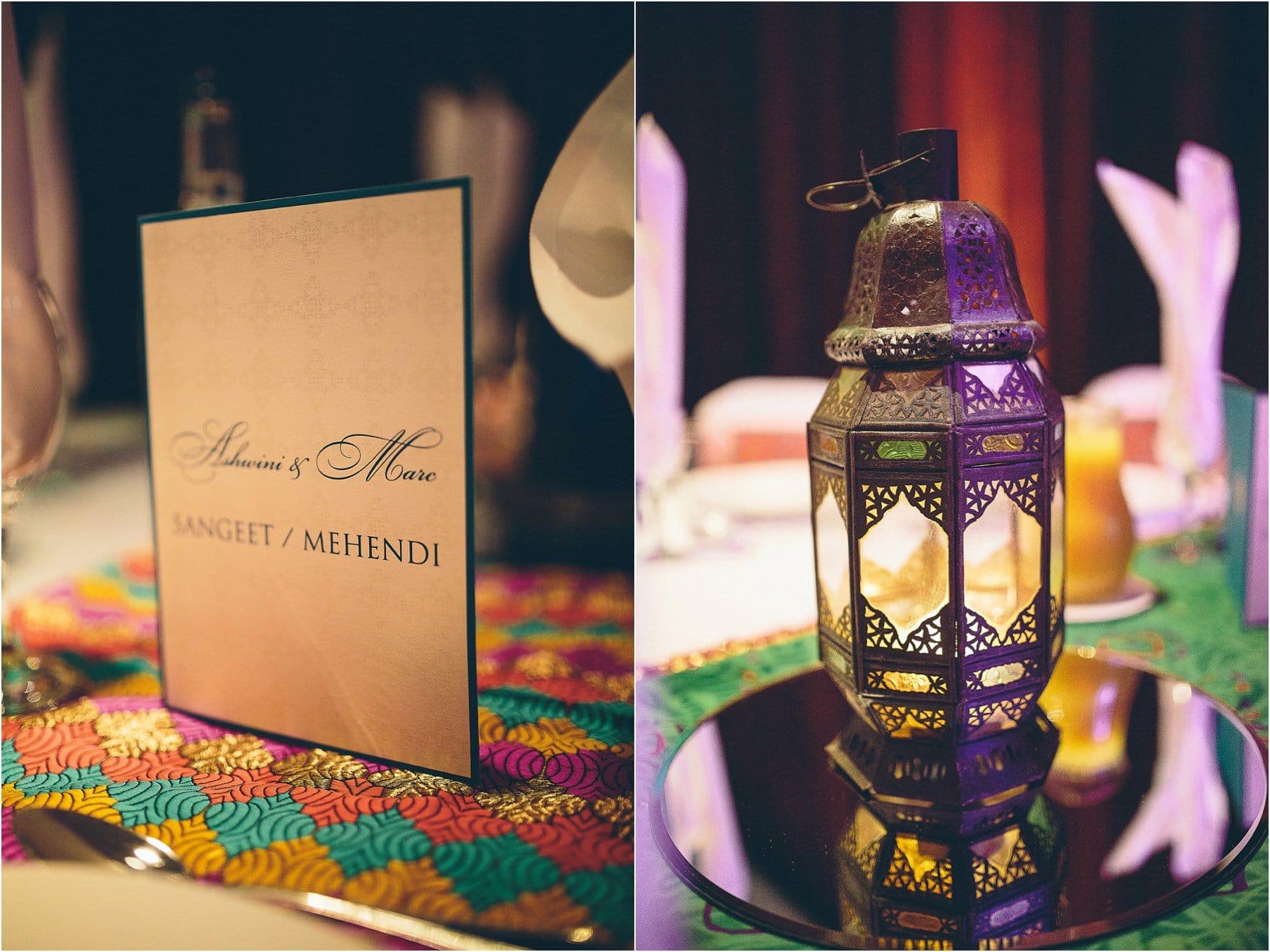 Lancashire_Indian_Wedding_Photography_0004