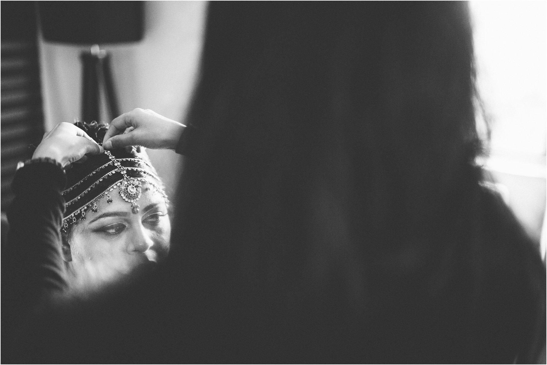 Lancashire_Indian_Wedding_Photography_0005