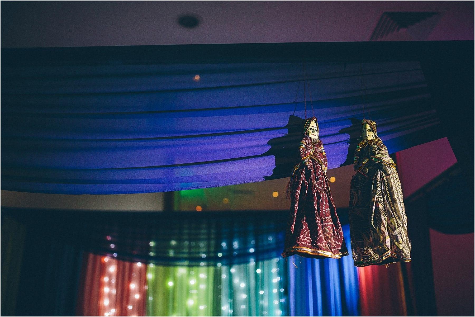 Lancashire_Indian_Wedding_Photography_0006