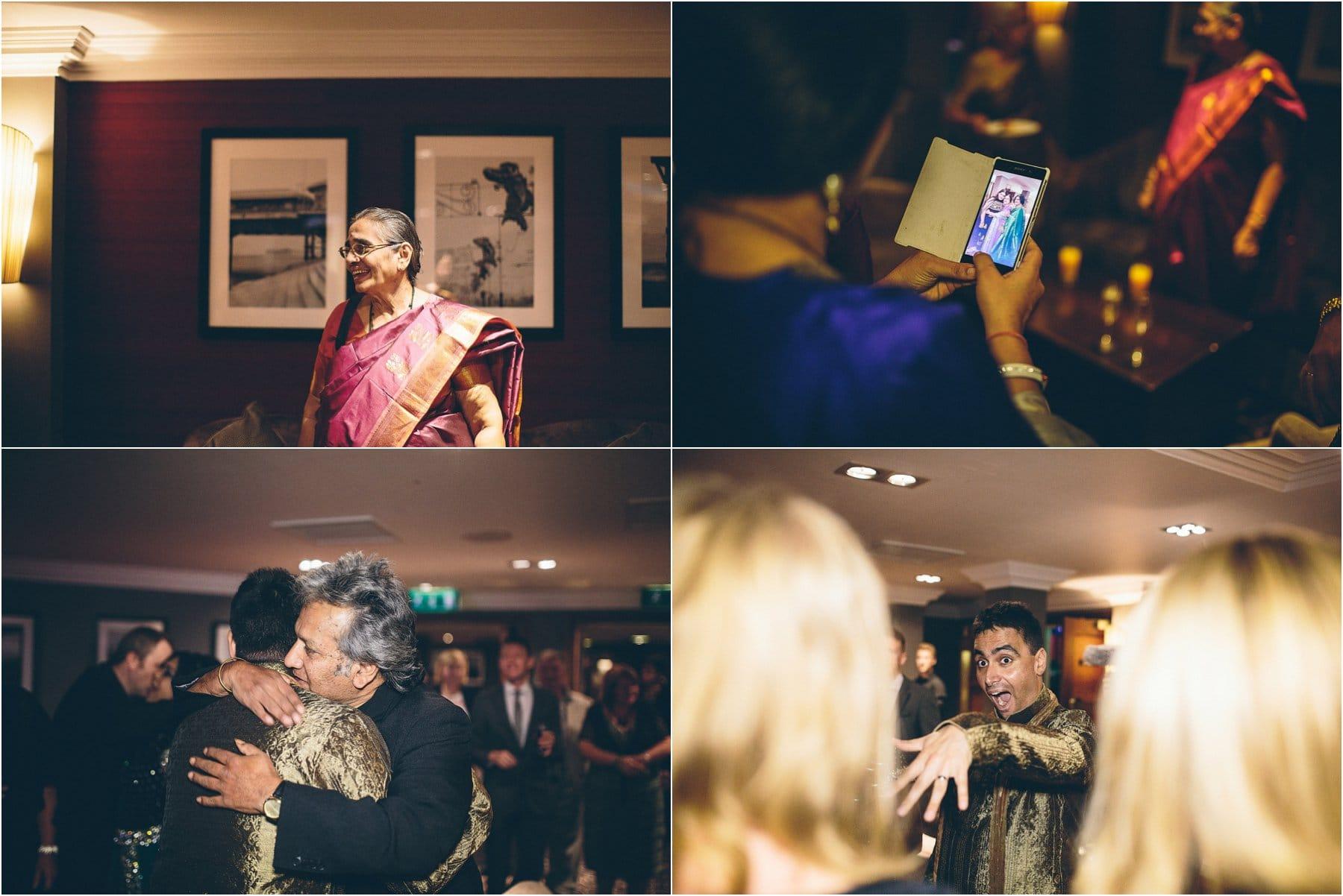 Lancashire_Indian_Wedding_Photography_0007