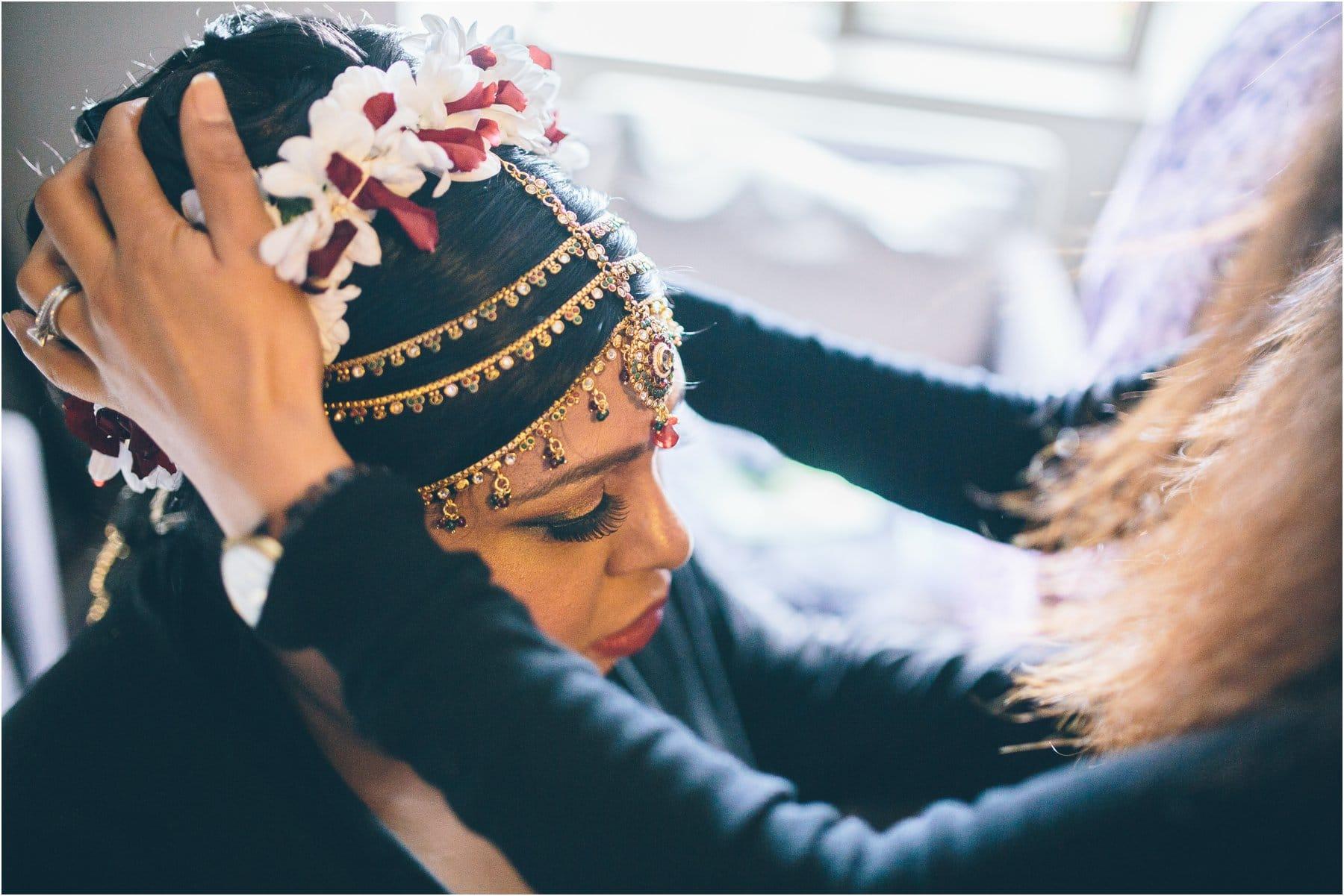 Lancashire_Indian_Wedding_Photography_0008