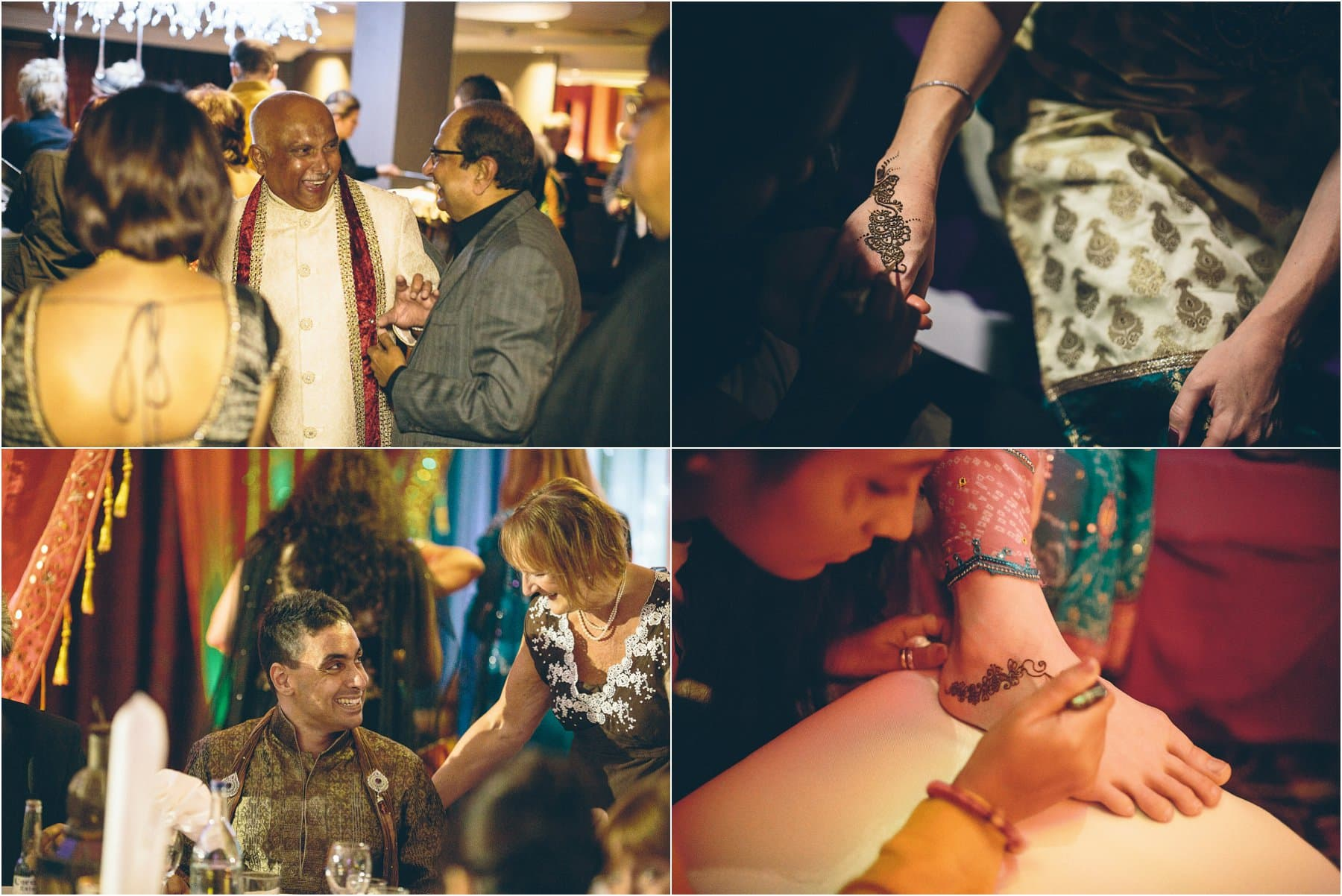 Lancashire_Indian_Wedding_Photography_0009