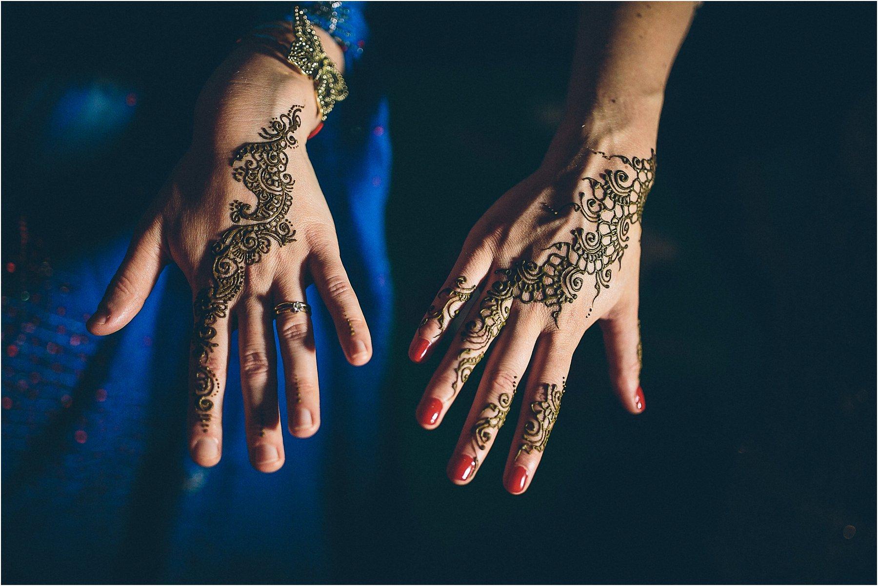 Lancashire_Indian_Wedding_Photography_0010