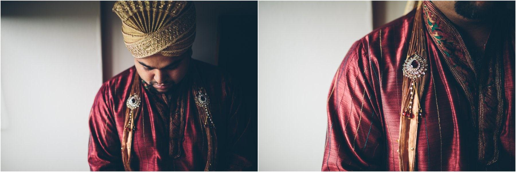Lancashire_Indian_Wedding_Photography_0011