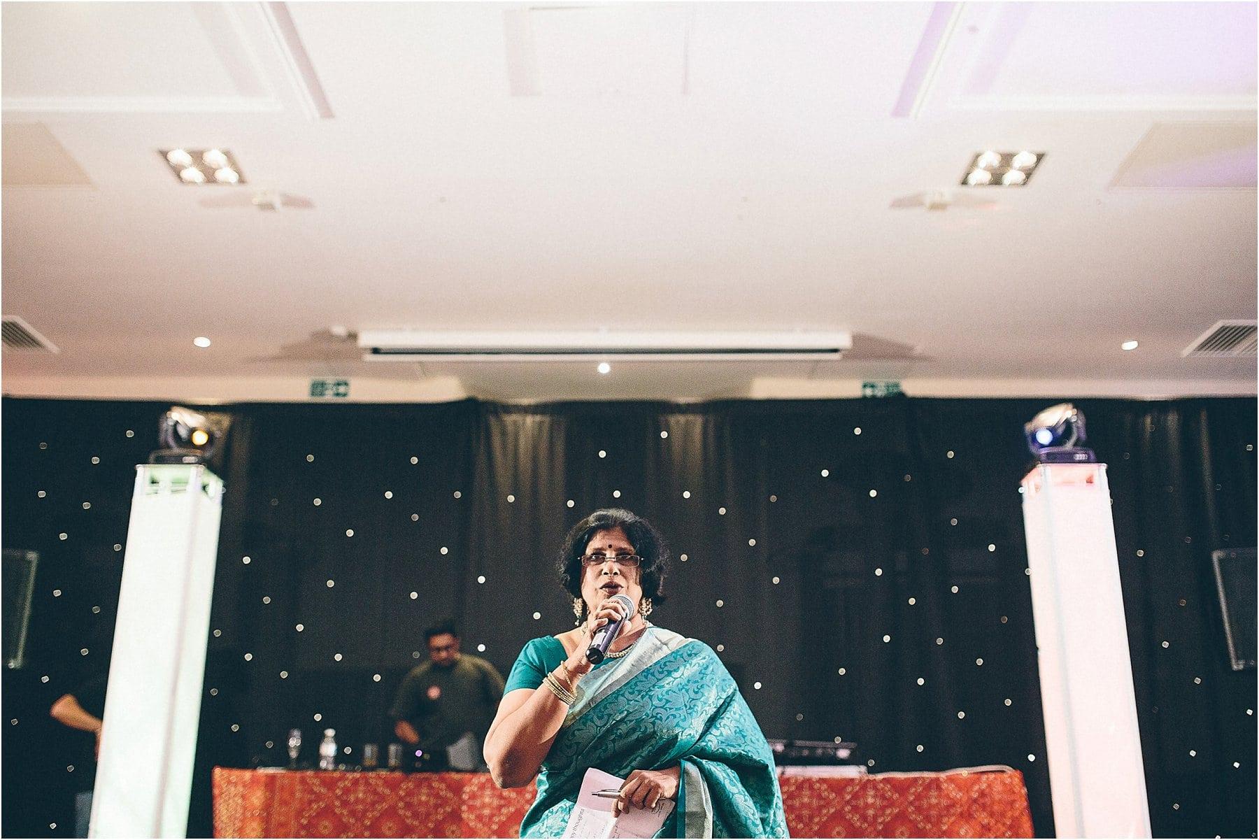 Lancashire_Indian_Wedding_Photography_0012