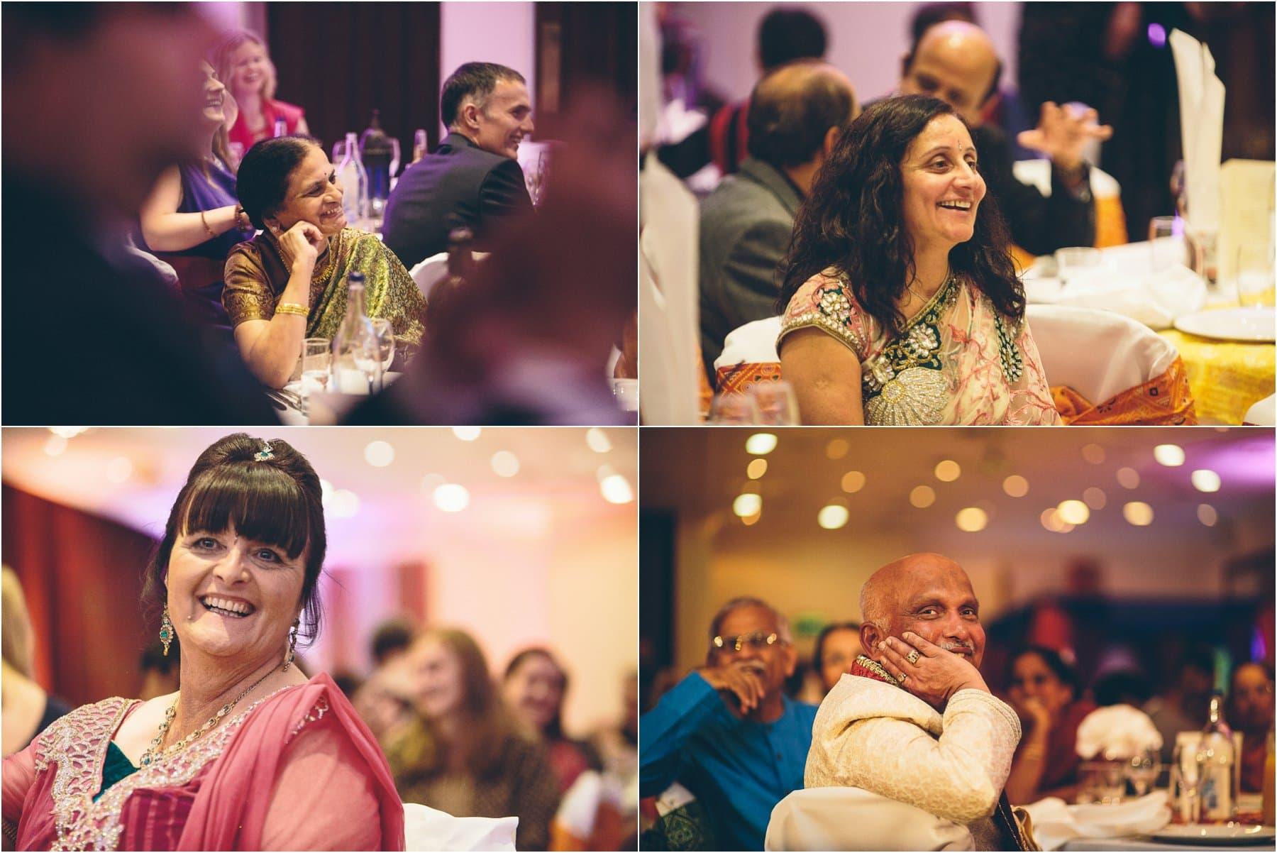 Lancashire_Indian_Wedding_Photography_0013