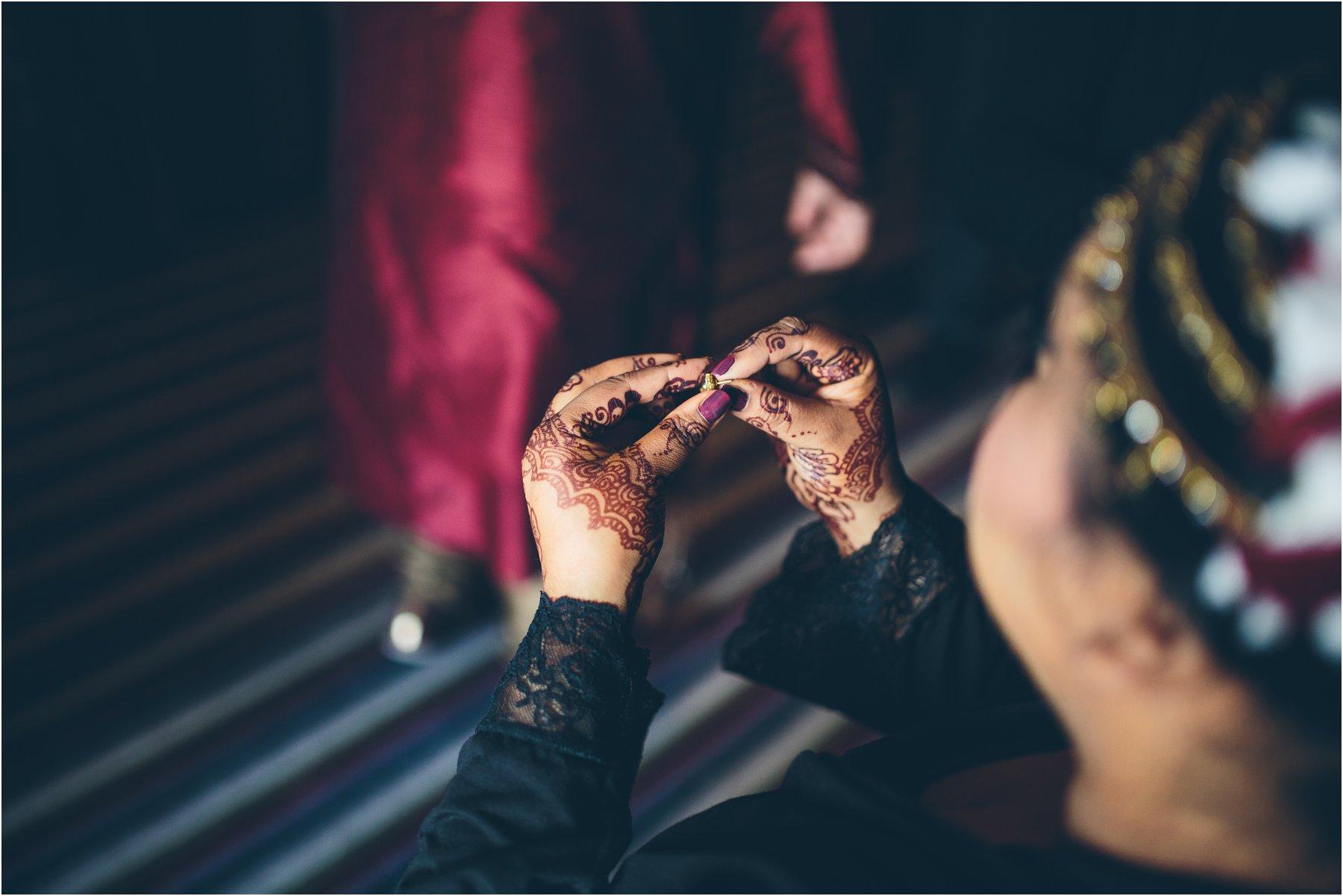 Lancashire_Indian_Wedding_Photography_0014