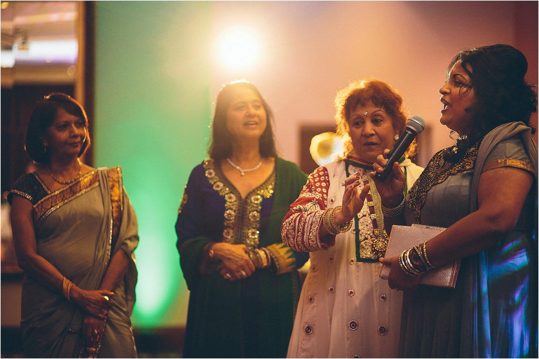 Lancashire_Indian_Wedding_Photography_0015