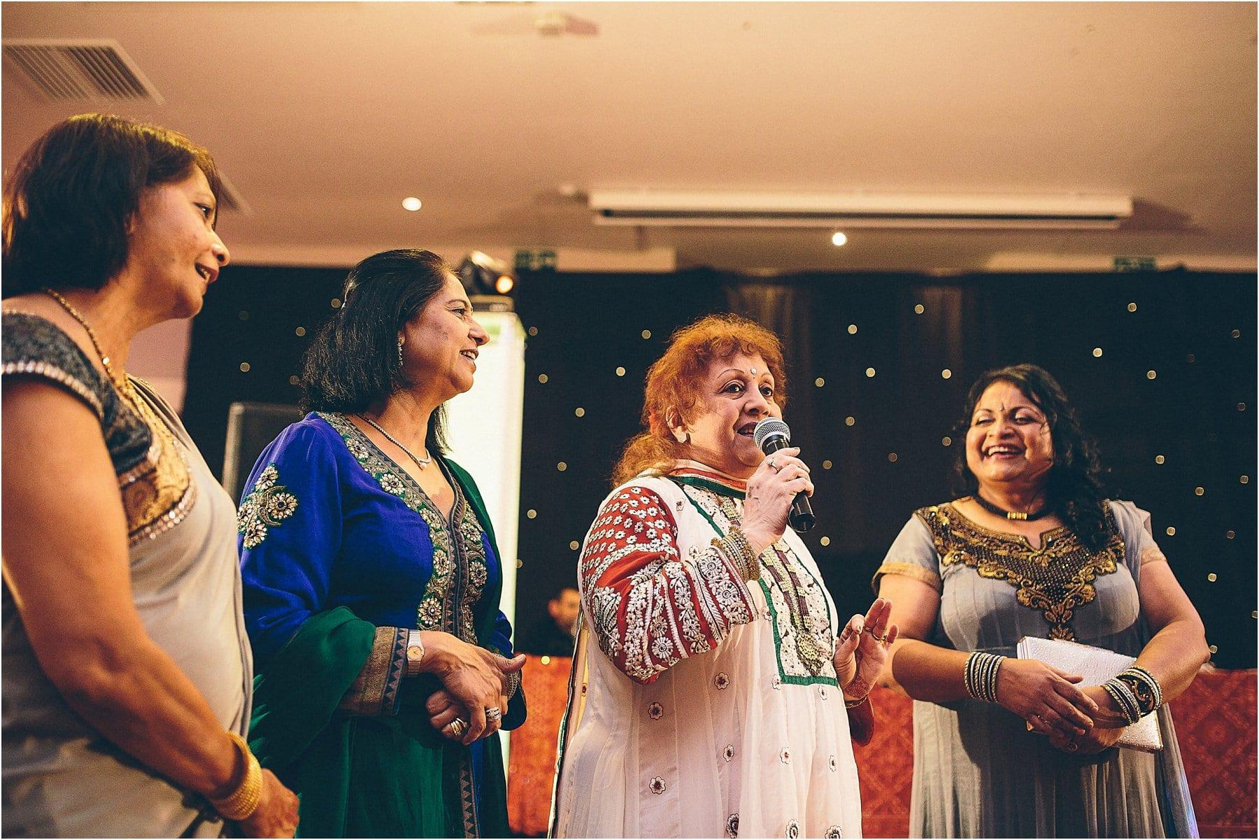 Lancashire_Indian_Wedding_Photography_0016